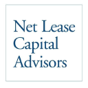 The Net LLC logo