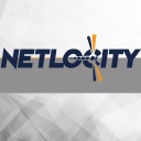 Netlocity on Elioplus