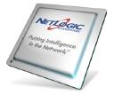 NetLogic Microsystems