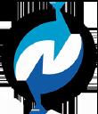 netmarketshare.com logo icon