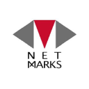 Netmarks Indonesia on Elioplus