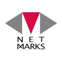 Netmarks on Elioplus