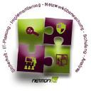 netmon24 on Elioplus