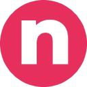 Netmums logo icon
