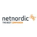 NetNordic Norge on Elioplus