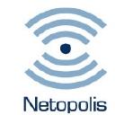 Netopolis on Elioplus