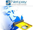 Netpay International on Elioplus