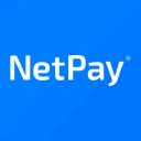 Netpay.com