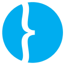 Netphiles Inc logo