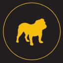 Netplus logo icon
