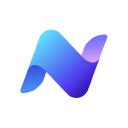 Netpresenter B.V logo