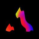 NetPress on Elioplus