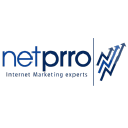 Netprro- Best SEO Company, Sydney - Send cold emails to Netprro- Best SEO Company, Sydney