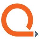 NetQuote Inc logo