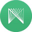 Netradyne Inc logo