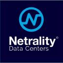 Netrality Properties logo icon