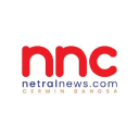 Netralnews logo icon