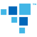Netreo logo icon