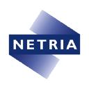 Netria on Elioplus