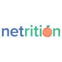 Netrition logo icon