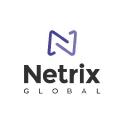 Netrix on Elioplus