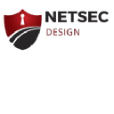 NETSEC DESIGN on Elioplus