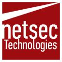 Netsec Technologies on Elioplus