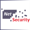 NetSecurity Systems in Elioplus