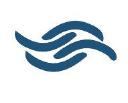 NetSentries logo