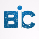 Network Society Ventures logo icon