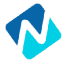 Netsoftmate on Elioplus