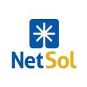 NetSol on Elioplus