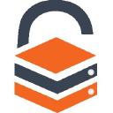 NETSource on Elioplus