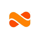 Netspend Company Logo