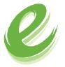 NetSteps logo