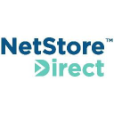 Netstore Direct logo icon