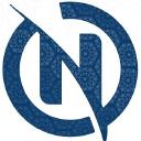 Net Stream Technologies on Elioplus