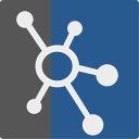 NetSupport Education software solutions logo