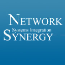 Network Synergy on Elioplus