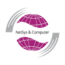 NetSys on Elioplus