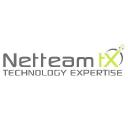 Netteam tX Ltd on Elioplus