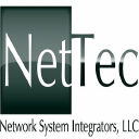 NetTec on Elioplus