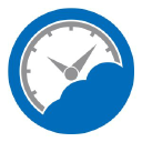 nettimesolutions.com