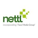 Nettl logo icon