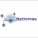 Nettology on Elioplus