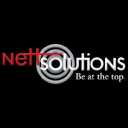 Nett Solutions Inc. - Send cold emails to Nett Solutions Inc.