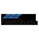 Webshore Technologies on Elioplus