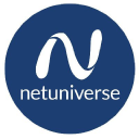 Net Universe on Elioplus