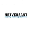 NetVersant Solutions