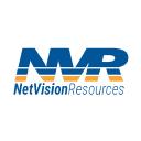 Company logo NetVision Resources